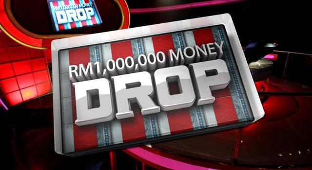 logo_moneydrop