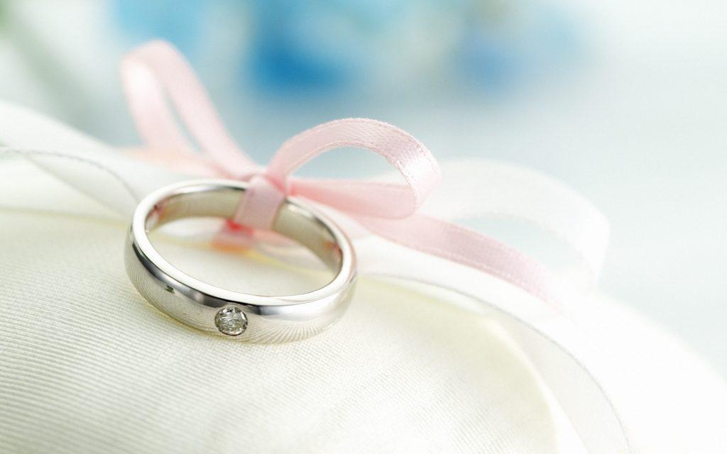muslim-wedding-flower-ring