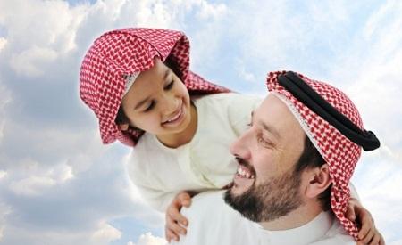 Ciri-ciri Suami Soleh Menurut Islam