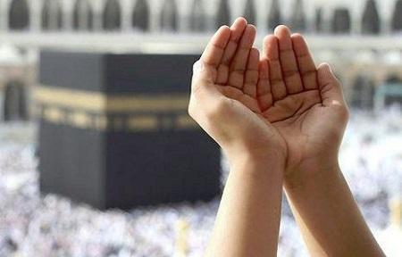 Doa Mohon Panjang Umur, Murah Rezeki dan di Jauhi Kemalangan