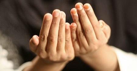 Doa-doa Ketika Menghadapi Kesusahan Dalam Kehidupan
