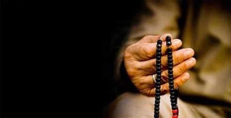 5 Amalan Megubati Hati Yang Dukacita Dan Tidak Tenang