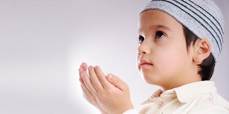 Di Akhirat Anak Tidak Boleh Menolong Bapanya Yang Kufur Kepada Allah SWT