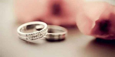 Restu Ibu Bapa Dalam Perkahwinan