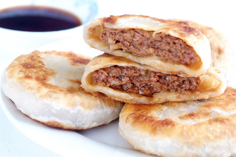 Beef Goulash Islam Food Halal Hong Kong