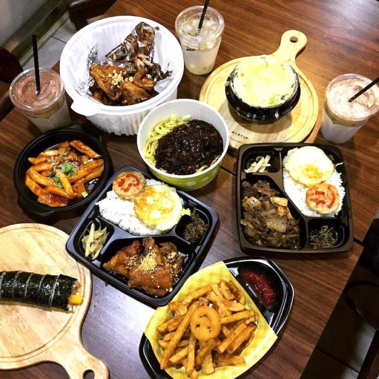 10 Penginapan Berpatutan Di Seoul Untuk Penginapan Sempurna (Berhampiran Makanan Halal!)
