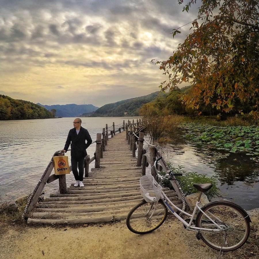 11 Pengalaman Yang Harus Ada Di Seoul Bagi Setiap Pelancong Solo Muslimah