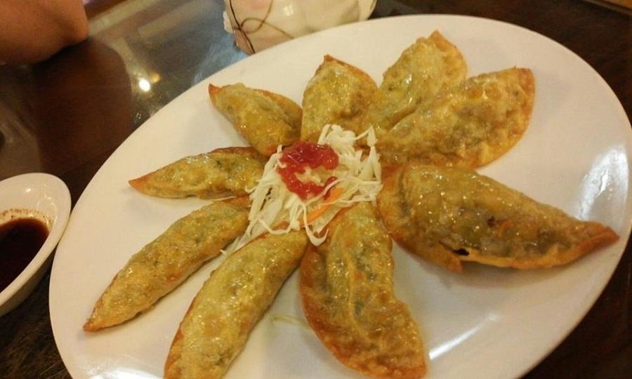 12 Tempat Menarik Dilawati pada Muslim Luruh di Seoul (Dengan Makanan Mesra Muslim Berdekatan!)