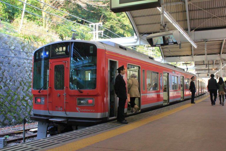 Mt Fuji dan Hakone Tips Penting (dan Mesra Muslim!) Untuk Lawatan Terbaik
