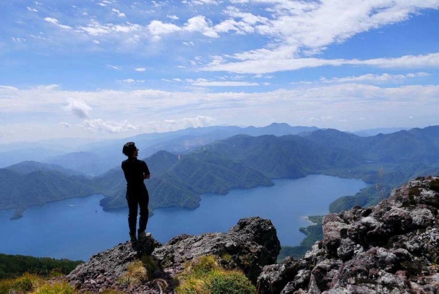 7 Tip Penting Untuk Terokai Nikko, Jepun (Mesra-Muslim)