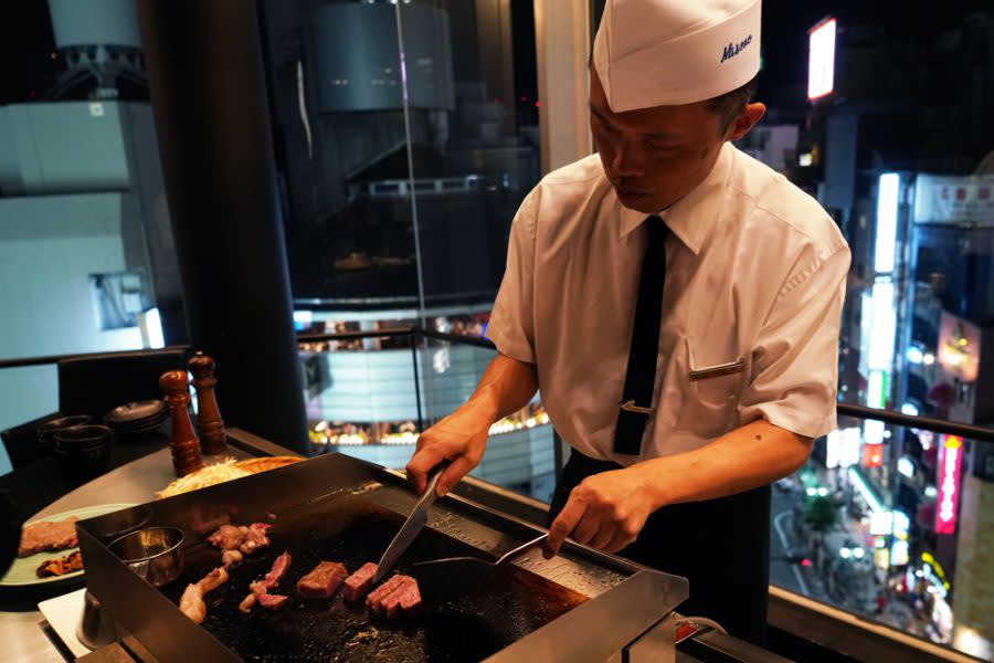 Terokai Osaka (& Bandar Berdekatan!) Dengan Jadual Perjalanan 7D6N Muslim-Friendly ini