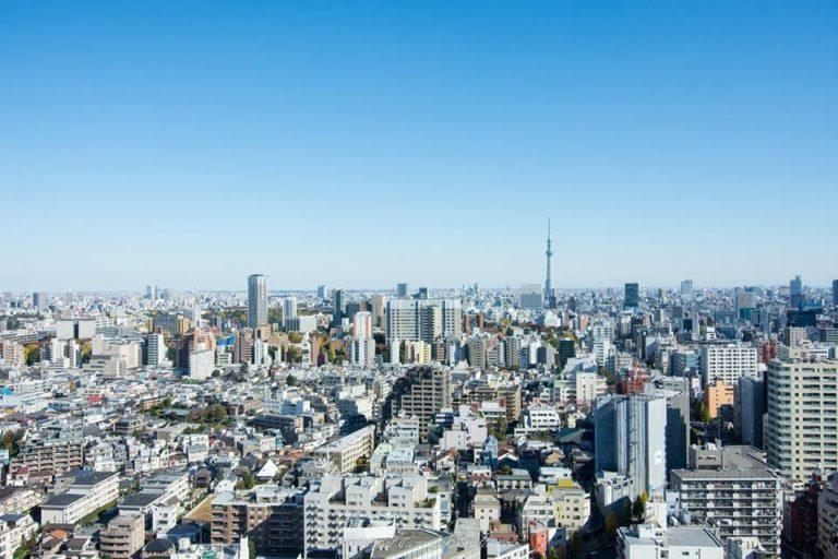 Tokyo VS Osaka: Destinasi Jepun Yang Harus Anda Lawati?