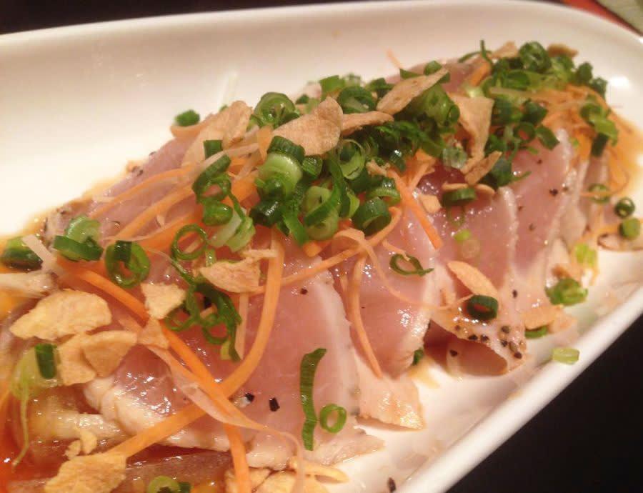Panduan Untuk Ke 12 Restoran Makanan Jepun Halal Di Osaka