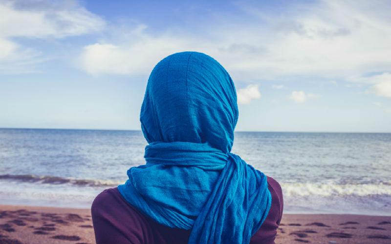 Apa Yang Anda perlu tahu Jika Anda Puasa & Melancong Semasa Ramadan