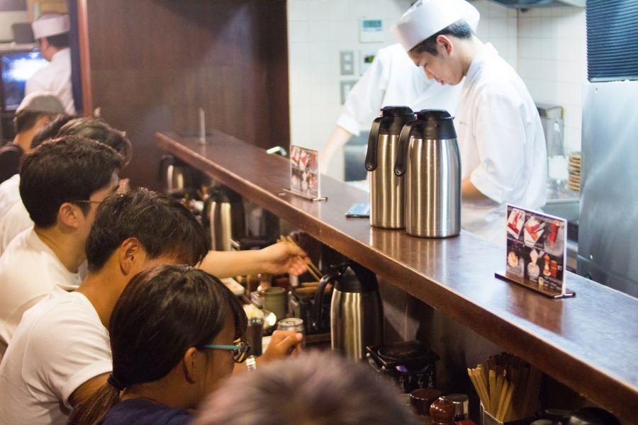 Etika Melancong : Perkara yang Boleh dan Tidak Boleh Semasa Di Jepun