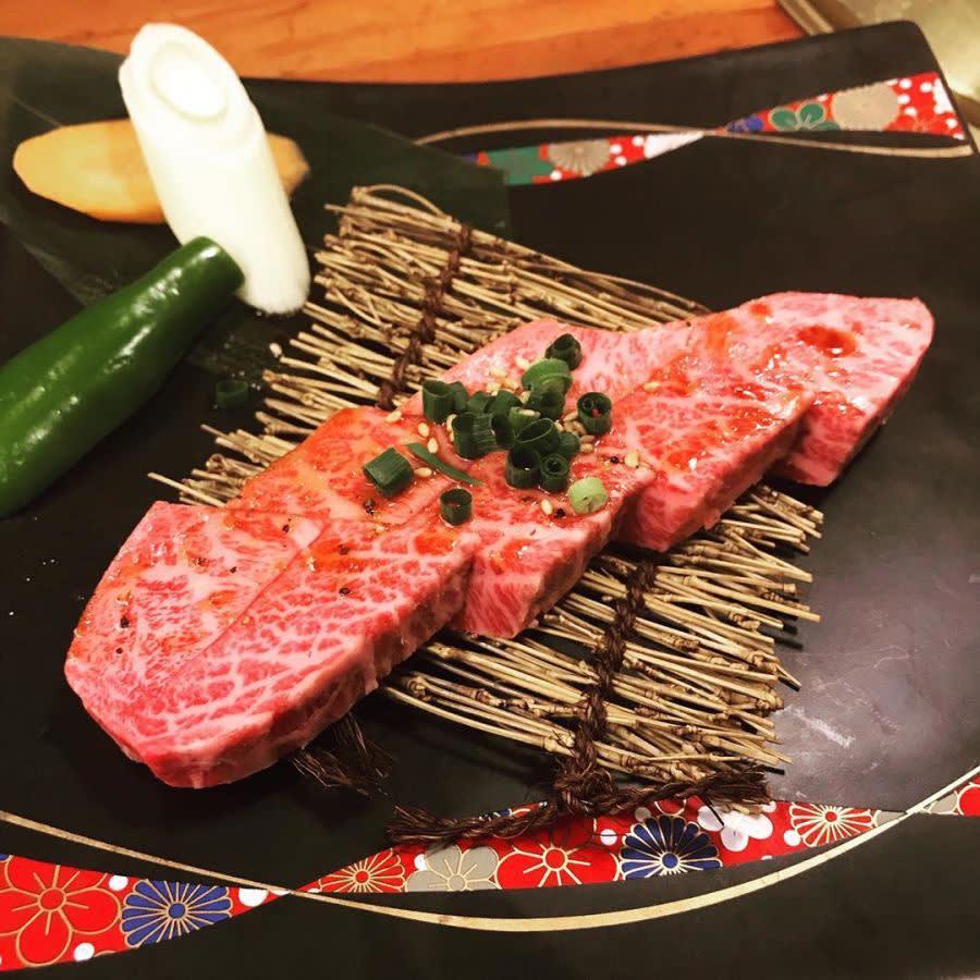 BARU: Ada Tempat Wagyu Halal Di Tokyo Itu Akan Dibuka Untuk 585 Hari