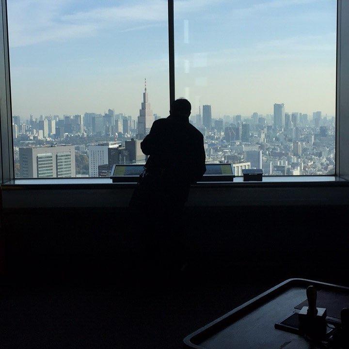 Panduan Mesra Muslim Ke Permata Tersembunyi Shinjuku, Tokyo