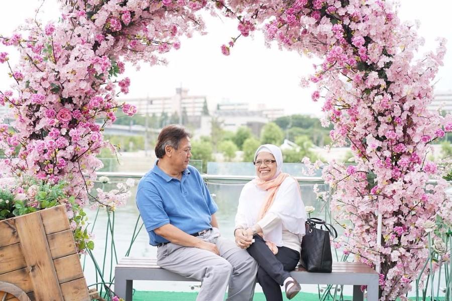10 Aktivit Dapat Dilakukan Bersama Pasangan Anda Yang Tidak Dapat Dilupakan