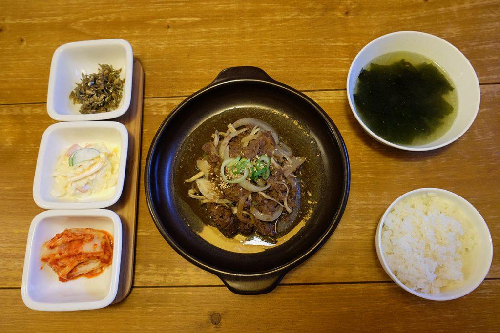 10 Perkara Percuma Untuk Lihat & Lakukan Di Seoul (Berhampiran Makanan Halal!)