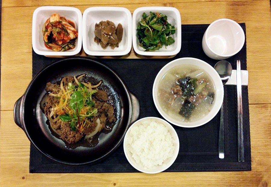 Antara Sebab-Sebab Setiap Pelancong Islam Mesti Menginap di Eid Guesthouse, Seoul