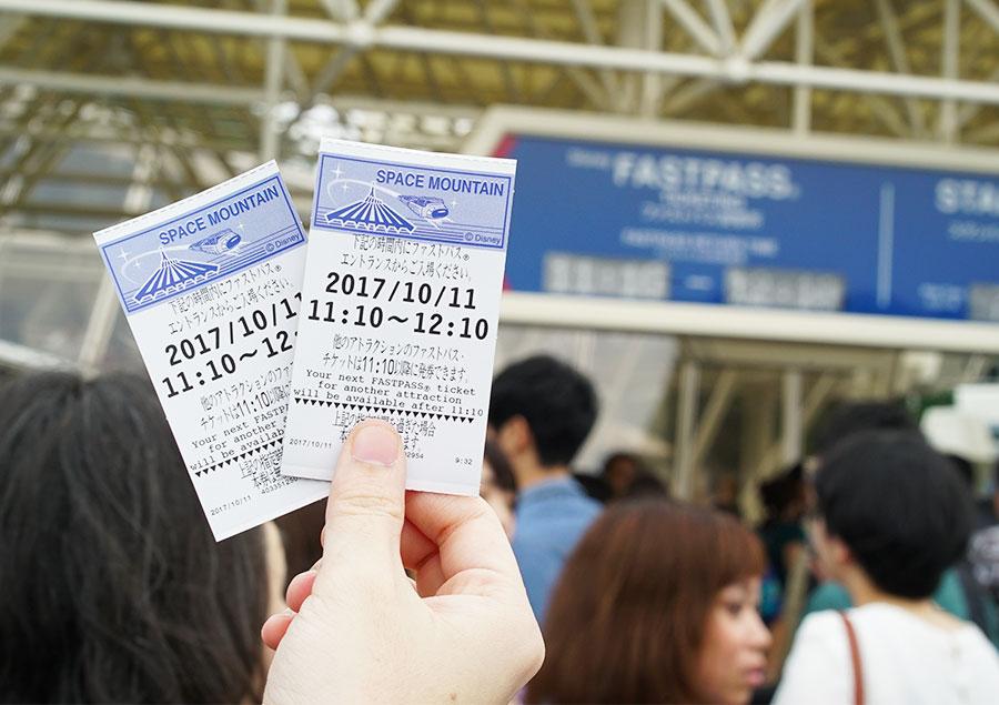 Menakluk Tokyo-Osaka-Kyoto dalam 7 Hari Dengan Panduan Mesra-Muslim ini
