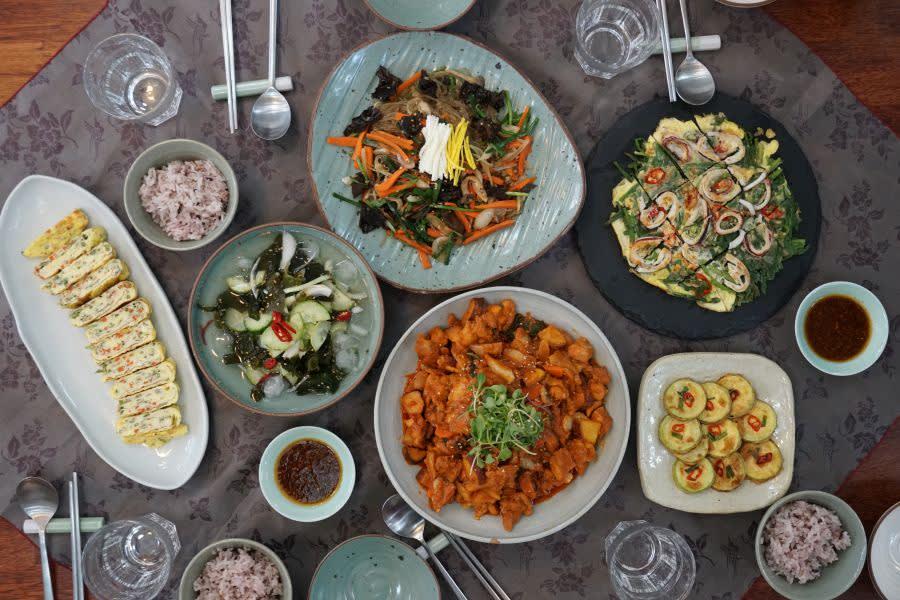 Minggu Restoran Halal Korea 2019: Inilah Apa Pelancong Islam Perlu Tahu