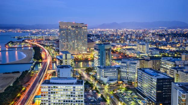 Panduan Mesra-Muslim Ke Fukuoka: 10 Perkara Yang Harus Anda Ketahui, Makan & Lakukan