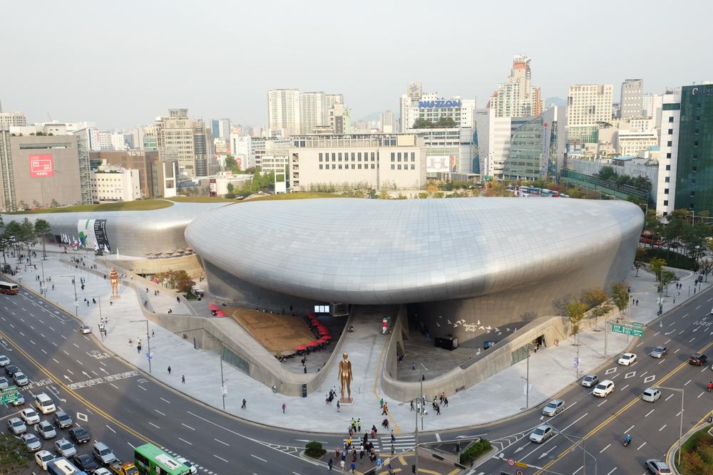 Taklukkan-Seoul-Dan-Sekitarnya-Dalam-5-Hari-4-Malam-Dengan-Itinerary-Ala-Muslim-Ini-15.jpg