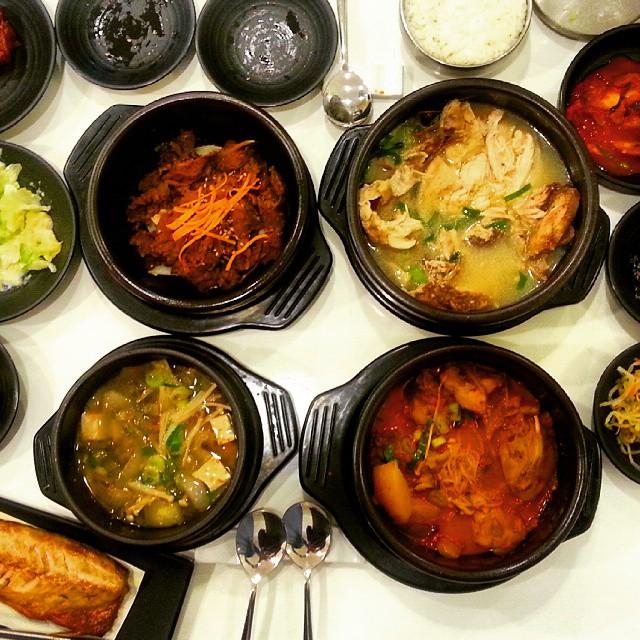 Taklukkan-Seoul-Dan-Sekitarnya-Dalam-5-Hari-4-Malam-Dengan-Itinerary-Ala-Muslim-Ini-4.jpg