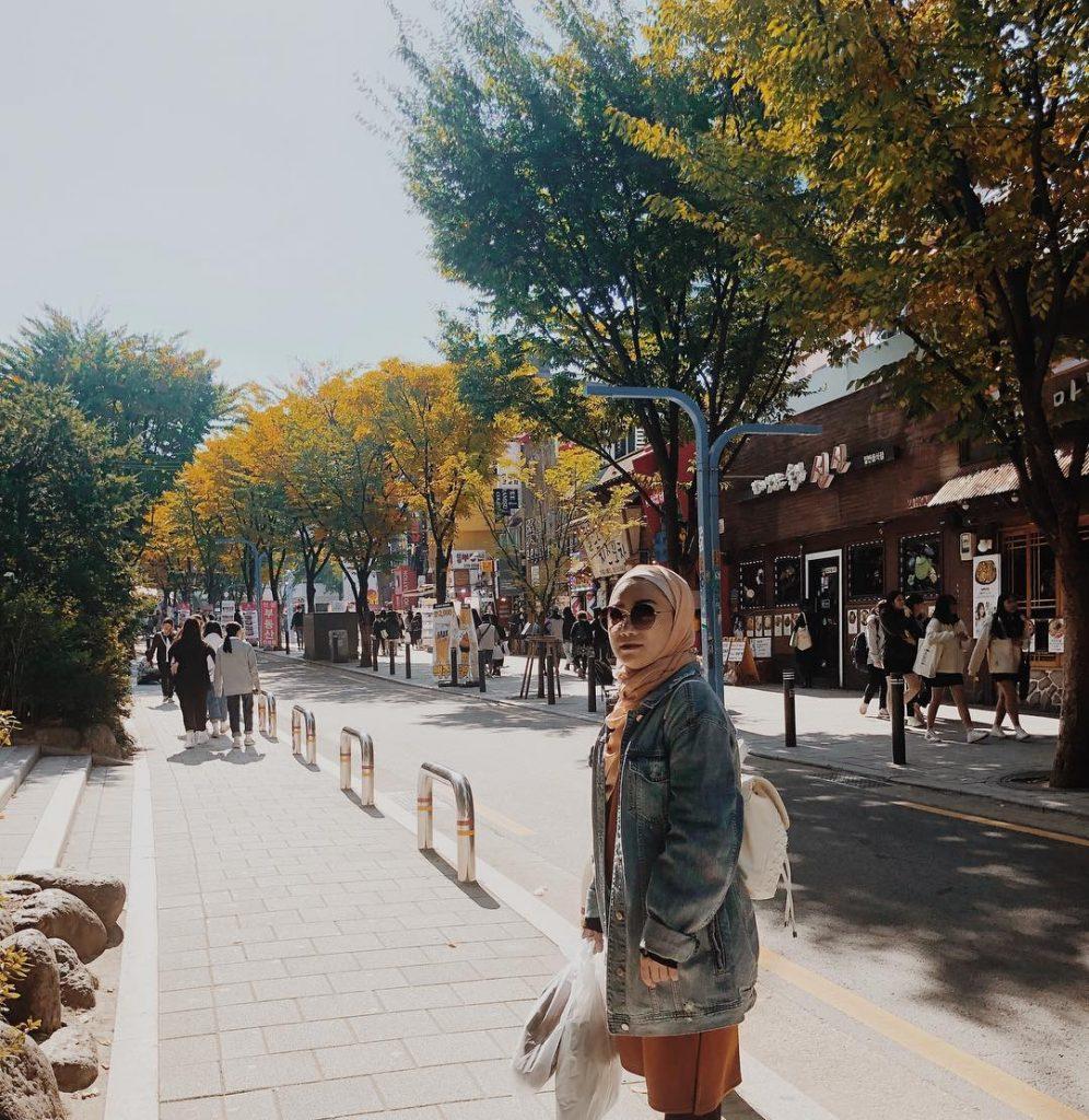 Taklukkan-Seoul-Dan-Sekitarnya-Dalam-5-Hari-4-Malam-Dengan-Itinerary-Ala-Muslim-Ini-5.jpg