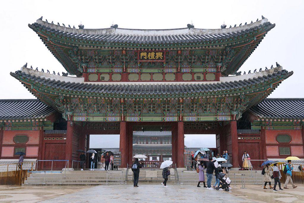 Taklukkan-Seoul-Dan-Sekitarnya-Dalam-5-Hari-4-Malam-Dengan-Itinerary-Ala-Muslim-Ini-8.jpg