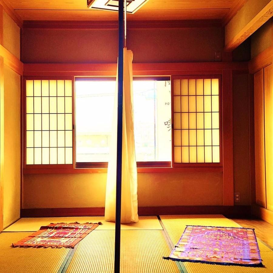 Buat Ramen Halal Anda Sendiri Di Restoran Baru Ini Di Kyoto