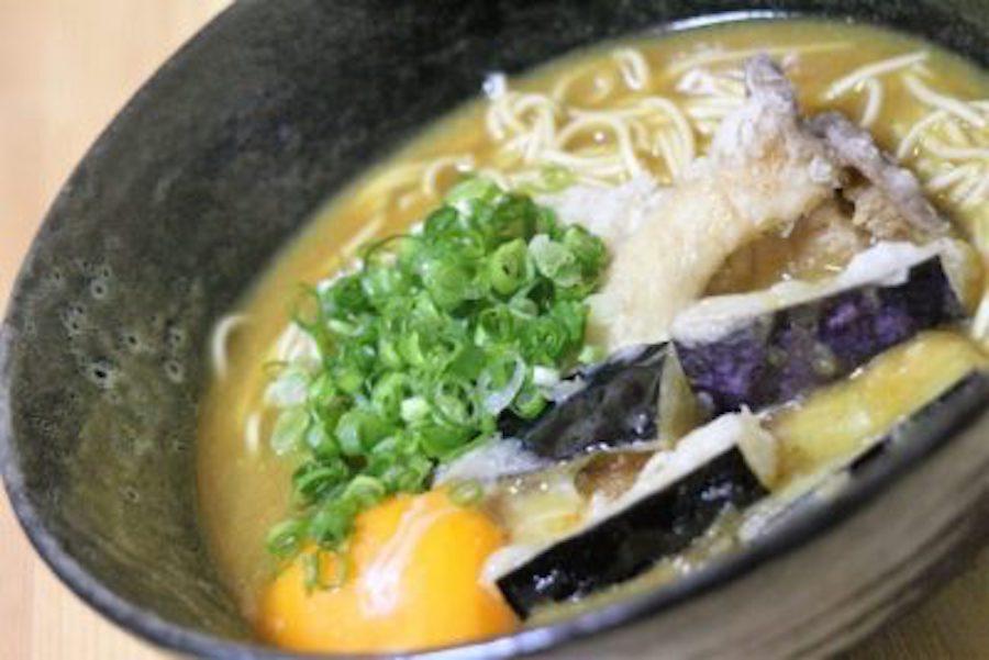 Inilah Di Mana Anda Boleh Dapatkan Satu Kari Halal Terbaik Di Osaka