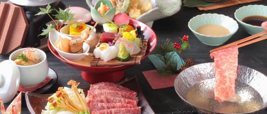 Restoran-Pertama-Di-Tokyo-Untuk-Menghidang-Masakan-Jepun-Halal-Otentik-Telah-Ditetapkan-Untuk-Meningkatkan-Segera.jpg