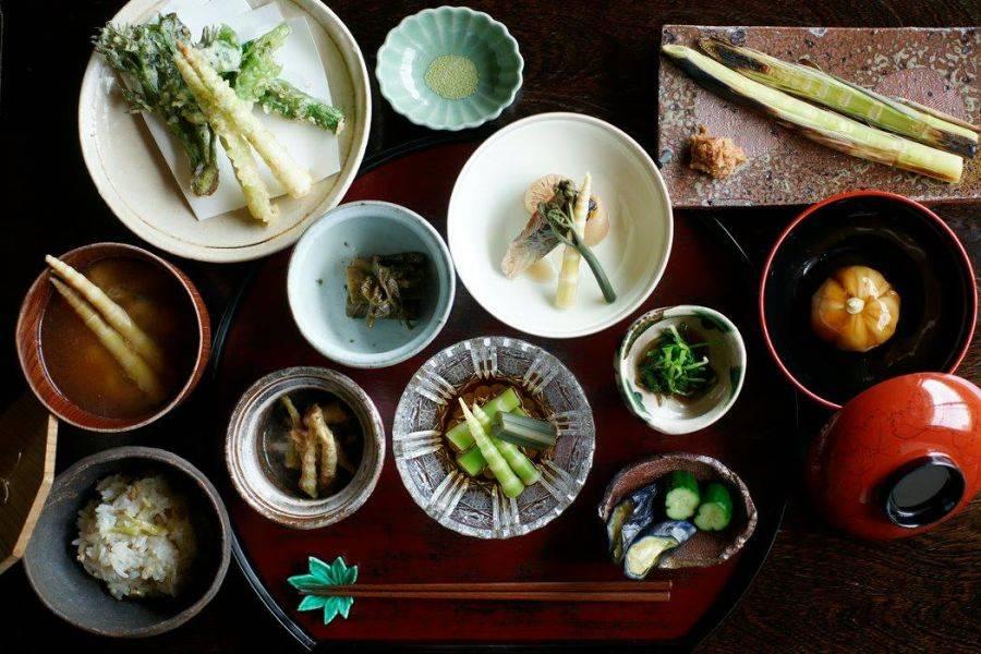 Nikmati Privasi Onsen (Dan Makanan Mesra Islam!) Di Hotel Ini Di Jepun