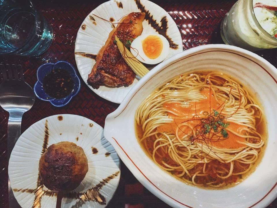 5-Restoran-Halal-Wajib-Cuba-Di-Tokyo.-Ramen-Tempura-Semuanya-Ada9.jpg