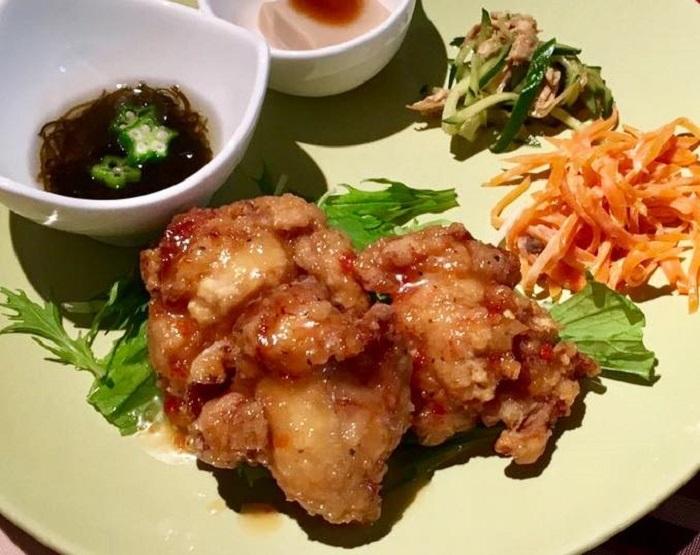 Hidangan-Halal-Daging-Kobe-Yang-Mesti-Anda-Cuba-Di-Osaka.jpg