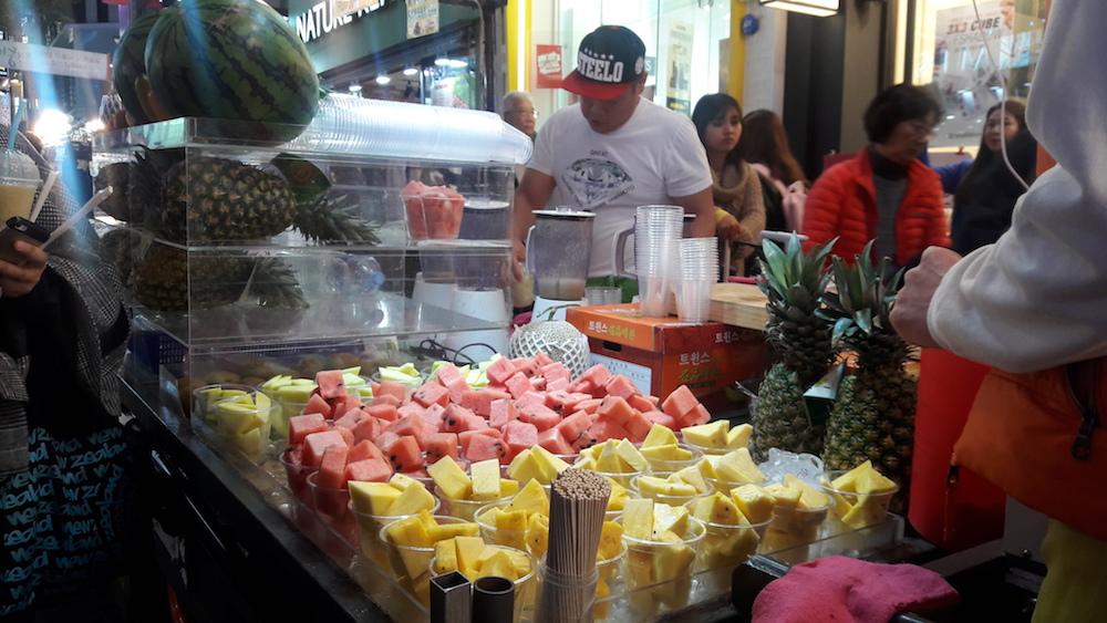 Tip-Mencari-Makanan-Halal-untuk-Pelancong-Muslim-di-Korea.jpg