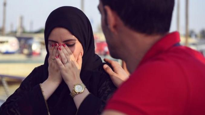 Suami Harus Hindari 15 Sikap Ini Sebelum Hubungan Mahligai Anda Hancur