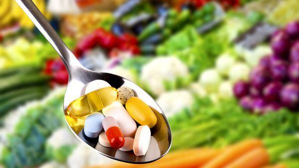 5 Nutrisi Untuk Meningkatkan Imuniti Tubuh Melawan Jangkitan Kuman
