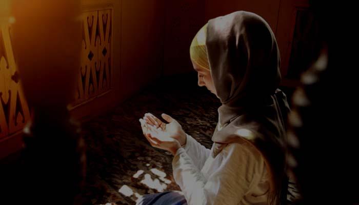 Masalah Besar Manapun Akan Selesai Dengan Doa Ini..Jom Amalkan!