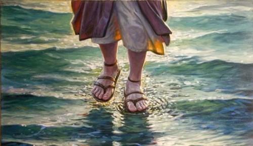 Siapakah Nabi Khidir, Wali atau Nabi?
