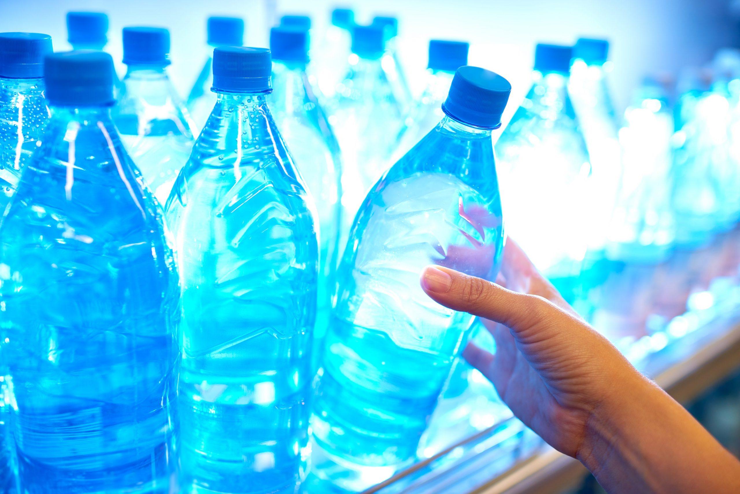Air Alkali : Kebaikan, Bahaya, Mitos & Kesannya Menurut Sains
