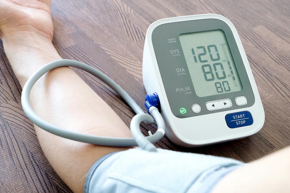 Doktor Pakar Kongsi Kenapa Bahaya Simpan Tangki Oksigen Di Rumah