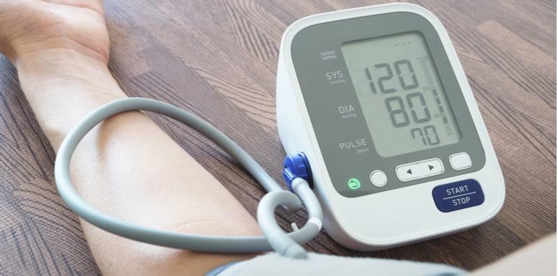 Ini Panduan Lengkap Bacaan Tekanan Darah! Kanak-kanak & Orang Dewasa Beza Bacaan?