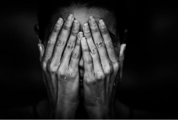Macam Mana Nak Bangkit Daripada Trauma Semalam? Ini Penjelasan Pakar